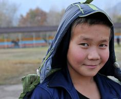 August 12,2015 Prayer Alert! CHILDREN'S SUMMER BIBLE CAMP LEADERS ARRESTED IN KAZAKHSTAN- Today, let's pray for these church members who are being detained for their ministry efforts, and let us not forget that our brothers and sisters around the world are taking great risks to proclaim the gospel. May the contrast between our lives and theirs cause us to lift them up in prayer daily, and let us remember to make the best use of the freedoms we have been given – to the glory of God.