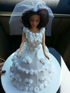 Cake de primera comunión