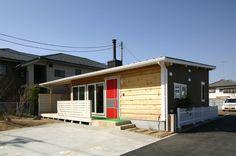 Garage Doors, Homes, Future, Outdoor Decor, Home Decor, Style, Swag, Houses, Future Tense
