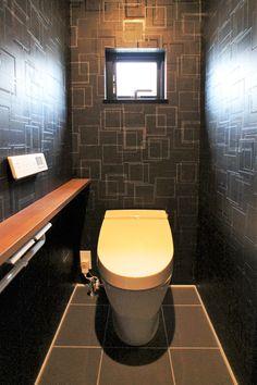 Bathroom, Toilets, Amazing, Instagram, Washroom, Bathrooms, Litter Box, Toilet, Flush Toilet