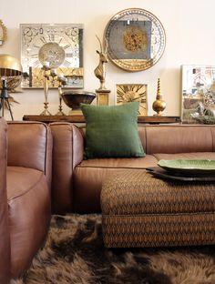 8 best low back sofa images low back sofa long sofa couches rh pinterest com