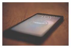 BQ, el fabricante español de Smartphone, crea la lámpara inteligente