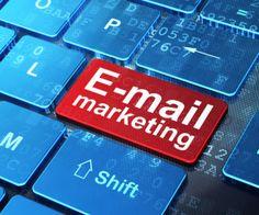 """Wie schaffen es Unternehmen, inaktive Kunden - """"Karteileichen"""" - per E-Mail-Marketing zu reaktivieren? Tipps gibt Nikolaus von Graeve, Geschäftsführer von rabbit eMarketing."""