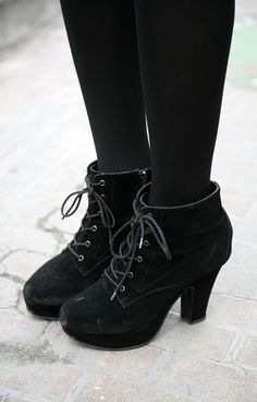 Need them for winter!