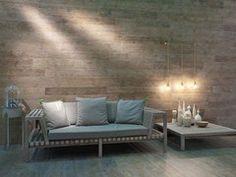 Commonadnock Flooring : Monadnock Flooring - amcordesign.us