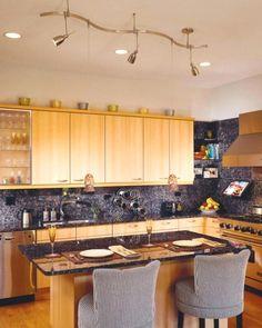 7 best kitchen fluorescent light remodel images kitchen ceiling rh pinterest com