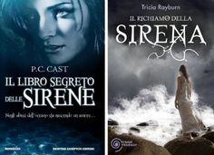 il-libro-segreto-delle-sirene.jpg (414×300)