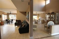 29 Via Brida, Rancho Santa Margarita, CA 92688 | Zillow