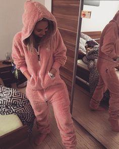 Cosy Outfit, Bunny Outfit, Silk Sleepwear, Fur Accessories, Pyjamas, Onesies, Women Wear, Jumpsuit, Hoodies