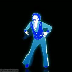 Discover & share this Elvis Presley GIF with everyone you know. GIPHY is how you search, share, discover, and create GIFs. Motion Backgrounds, Black Backgrounds, Neon Sign Art, Music Visualization, Horror Photography, Gym Workout For Beginners, Gifs, Black Aesthetic Wallpaper, Black Background Images
