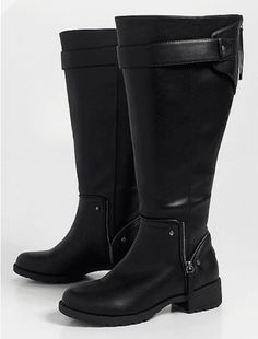 897dec7b7 WHERE TO BUY WIDE CALF BOOTS FOR PLUS SIZE BABES!!!