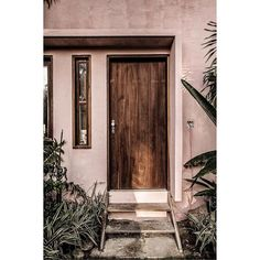 Oversized Mirror, Furniture, Home Decor, Doors, Decoration Home, Room Decor, Home Furnishings, Home Interior Design, Home Decoration