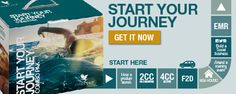 have you ever wondered about Forever Living Products... well the Start Your Journey Pack is our new way to introduce you to our amazing products... you can order it at 15% off and after this package get all your products @ 35% join my team to Start your Journey  www.001002544636.fbo.foreverliving.com