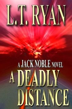 Jack Noble and his partner must stop a possible terrorist from unleashing unprecedented destruction… and they only have 37 hours to do it! A fast-paced thriller filled with action and international intrigue. (Free!)