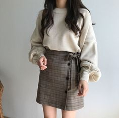something special ♡ Autumn Winter Fashion, Fall Winter, Winter Style, Winter Fits, Something Special, Leather Skirt, Sequin Skirt, Womens Fashion, Fitness