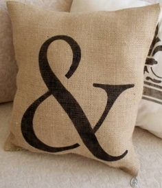 "The ampersand comes from the Latin word ""et,"" meaning ""and."" In fact, you can trace the evolution of the symbol back to Old Roman cursive, in which the letters E and T were sometimes written together."