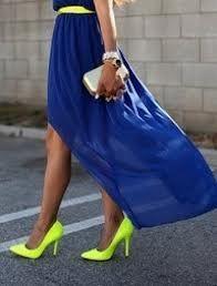 neon breeze