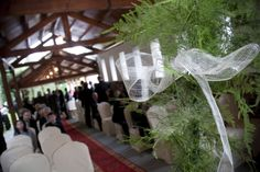 #ceremonias #bodas #civiles #espacio #finca #LosOlivos #Navia #Asturias #eventos #celebraciones #weddings #luxury