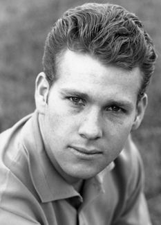 Charles Patrick Ryan O'Neal (born April 20, 1941), better known as Ryan O'Neal, is an American television and film actor.