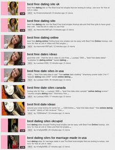 Politieke dating sites UK