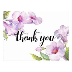 Thank You Messages Gratitude, Thank You Wishes, Thank You Greetings, Thank You Gifts, Thank You Cards, Birthday Wishes Gif, Birthday Wishes Flowers, Happy Birthday Messages, Birthday Cards
