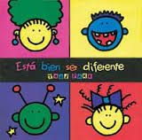 It's okay to need some help. It's okay to be a different color. It's okay to talk about your feelings. It's okay to make a wish. Todd Parr, Best Toddler Books, Album Jeunesse, Emotional Development, My Themes, Early Literacy, Emergent Literacy, Inspiration For Kids, Children's Literature