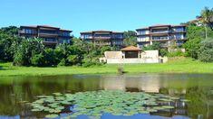 4 Bedroom Apartment / flat for sale in Zimbali Coastal Resort & Estate - Imbali Lakes - P24-106587435 Kwazulu Natal, Coastal, Mansions, House Styles, Home Decor, Decoration Home, Manor Houses, Room Decor, Villas