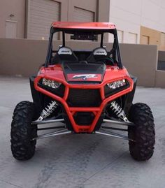 New 2015 Polaris RZR XP 1000 EPS Custom Havasu Red Pearl ATVs For Sale in Arizona. 2015 Polaris RZR XP 1000 EPS Custom Havasu Red Pearl, We will not be beat, bring your in state price today! To assure the best customer service and Internet pricing, make sure to ask for Web Sales Manager! Get Out And Ride! This new Custom RZR has a bunch of Goodies! Polaris front and rear bumpers with Extreme add-ons, Polaris Aluminum roof, Polaris Tube rock sliders,Polaris Cooler box,and MTX overhead radio…
