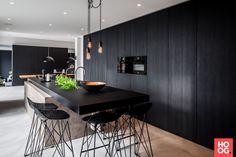 Beste afbeeldingen van strakk kitchen home kitchens