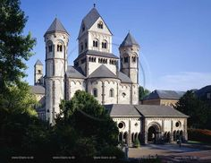 maria_laach_abteikirche_8289.jpg (1024×793)