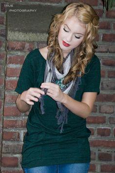 MUA Courtney iloveblush.com