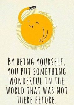 Inspirational Quotes for Kids from Teachers – Quotes Words Sayings Best Mother Quotes, Mothers Day Quotes, Great Quotes, Quotes To Live By, Quotes Inspirational, Quotes Quotes, Wonderful Day Quotes, Cute Quotes For Kids, Quotes Images