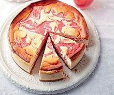 Springtime dessert recipes Choose a springtime dessert recipe, using seasonal ingredients such as rhubarb and elderflower, to finish your meal.