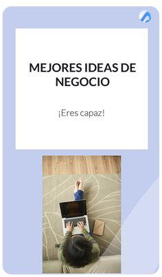 900 Ideas De Negocios En 2021 Ayudas Para Emprendedores Negocios Consejos De Negocios