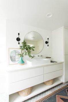 539 best bathroom remodel images in 2019 bathroom bathroom ideas rh pinterest co uk