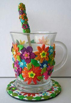 Lamasa cup