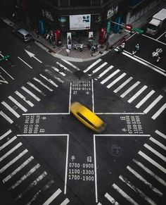 Photography by @that1000  . Keep tagging #Fujifilmglobal ___________________________ #Fujifilm #fuji #createexplore #streetmobs #fujixseries #ig_street #click_vision #potd #ig_daily #igers #justgoshoot #houseoftones #travel #topvsco #moodygrams #earthfocus #exploretocreate #wanderlust #illgrammers #crazy #instalike #latergram #nofilter #tonekillers #repost #ourdailyplanet #depthobsessed via Fujifilm on Instagram - #photographer #photography #photo #instapic #instagram #photofreak #photolover…