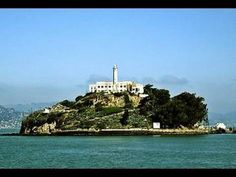 San Francisco's Alcatraz Island is located 1.5 miles offshore from San Francisco, California. The small island served as a federal prison until 1963. Today, the island is a historic site operated by the National Park Service and is open to tours. Visitors can reach the island by Alcatraz Cruises ferry from Pier 33, near Fisherman's Wharf. Alcatr...