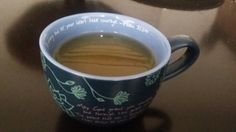 life is tea, peaceful and amazing Winter Fashion, Winter