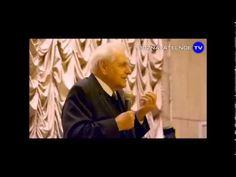 Ношение крестика убивает биополе (профессор Неумывакин И. П.) - YouTube