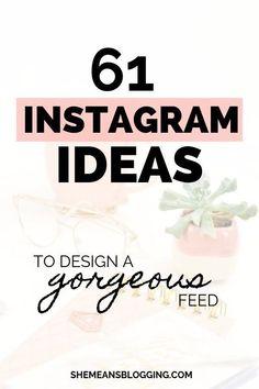 70 Killer Content Ideas To Post On Social Media