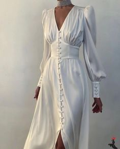 Топовая подборка образов❤️. » Мода. Женский журнал. Glamouröse Outfits, Classy Outfits, Evening Dresses, Prom Dresses, Summer Dresses, Wedding Dresses, 1950s Party Dresses, Pretty Dresses, Beautiful Dresses