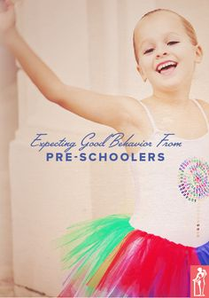 Be sure you really know who your students are, what their needs are, and what specific learning styles they respond best to. Dance Teacher, Dance Class, Freeze Dance, Conditioning Training, Teach Dance, Baby Ballet, Dance Training, Dance Poses, Learning Styles