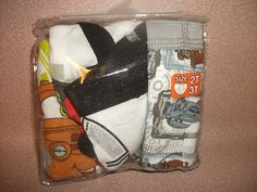 DISNEY CARS, BOYS SIZE 2-3 T UNDERWEAR. 3 PAIR . NEW IN PACKAGE.