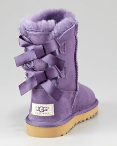 Best uggs black friday sale from our store online.Cheap ugg black friday sale with top quality.New Ugg boots outlet sale with clearance price. Purple Love, Purple Shoes, All Things Purple, Shades Of Purple, Purple Uggs, Purple Stuff, Snow Boots, Winter Boots, Ugg Boots