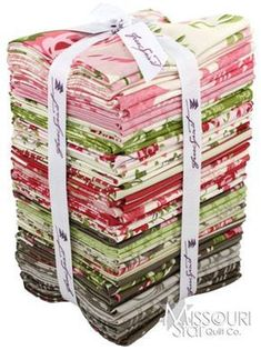 PreCut standards: How many precuts will you need? When planning a quilt, this blog tells you approx. how many precuts you will need to make your project, i.e., queen quilt with charm pack, etc.