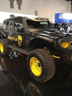 http://www.jeepwrangleroutpost.com/gallery/jeep-photos-10/jeepwrangleroutpost-jeep-wrangler-fun-times-oo-154/