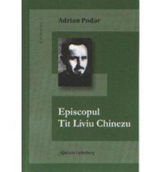 Episcopul Tit Liviu Chinezu