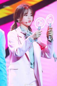 Yuri, Pretty Girls, Cute Outfits, Asian, Culture, Disney Princess, Produce 101, Beauty, Chinese