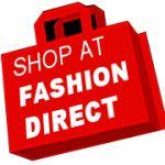 Fashion Direct